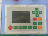 80W de Graveur die van de Laser van Co2 het Scherm 900*600mm graveren van de Kleur van de Scherpe Machine