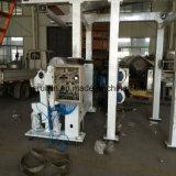 De hoogwaardige Thermische Deklaag van het Document/het Maken van Machine met de Prijs van de Fabriek