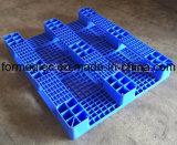 Moulage en plastique de palette de fabrication de modèle de moulage par injection