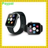 Tarief het van uitstekende kwaliteit van het Hart Origial Smartwatch A9