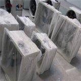 Ventilatore assiale della parete di FRP per le serre