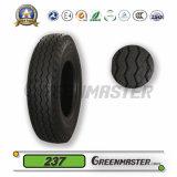 Los neumáticos de remolque el sesgo de 7.00*15 7.50X16 10.00-20 11-22,5