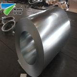 Dx51d Z275 Hbis China niedriger Preis heißes BAD galvanisierte Stahlring-Preis