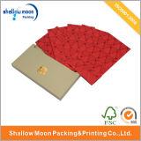 お金の赤いエンベロプ(QY150018)のための中国の新年