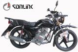 125 / 150cc de estrada novo design liga liga motocicleta Cg (SL125-B5)