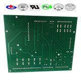 8/8 Mil la largeur de ligne/espace PCB avec Turn-Key service Carte de circuit