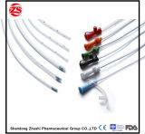 Beschikbare Medische Nasogastric Buis 8fr~16fr Pur Materiële Ce/FDA/ISO13485