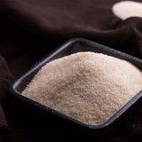 Les bovins de la peau la gélatine granulaire de qualité alimentaire