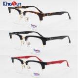 Optisch Frame Kf1120