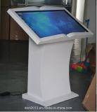 65 vector de conferencia multi interactivo de la pantalla táctil de la pulgada HD LCD