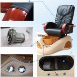 Großhandelskarosserien-Massage-Entwurfs-Sofa (A202-18)