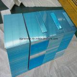 컴퓨터를 위한 알루미늄 장 격판덮개