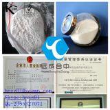 Polvere ammassante steroide di Methandrostenolon Dbol Dianabol della costruzione del muscolo