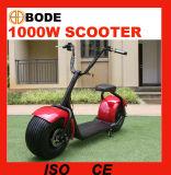 Haut de la marque de qualité supérieure et de l'E-scooter Scooter électrique avec une forte puissance du moteur