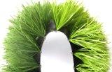 Altijdgroen Milieuvriendelijk Kunstmatig Gras