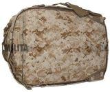 Nueva tendencia de caza militar táctica al aire libre mochila bolsa (SKMB-1115)