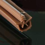 De houten Verbindingen van de Groef van de Deur