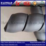 Manicotto protettivo di spirale idraulica flessibile del tubo flessibile