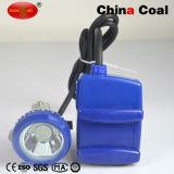 [رد500] [1و-3و] تعدين غطاء أضواء لأنّ تعدين إستعمال