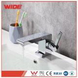 Meilleur prix Salle de bains Watersense robinet laiton, le robinet du bassin des robinets mélangeurs