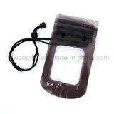 도매 Waterproof Bag, Phone를 위한 Waterproof Pouch