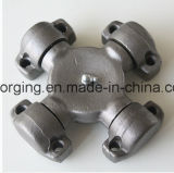 Forgeant Universal Universal Joint Cross