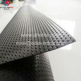 HDPE rutschfeste Punkt-Zwischenlage Geomembrane