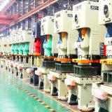 200ton escogen a prensa inestable con el amortiguador