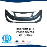 KIA K5の最適2011リヤバンパー