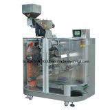 Automatische Al-Al Hochgeschwindigkeitsverpackung Machine