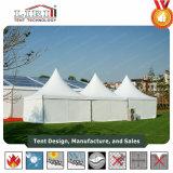 Водонепроницаемый алюминиевый беседка торговых палаток для события для продажи