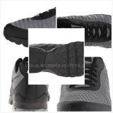 Бежать людей ботинка прогулки