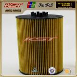 110814-001 het Element van de Filter van de Olie van de Rupsband Lf552, Iveco de Filters van de Olie van het Smeermiddel Lf16143 Lf3864 8014680 Lf518