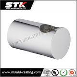Покрынная кромом заливка формы сплава цинка для вспомогательного оборудования Faucet ванной комнаты