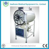 Hc-280yda stérilisateur à vapeur pression cylindrique horizontal
