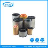 Directement le fabricant de pièces automobiles vente 0040942404 du filtre à air pour le benz