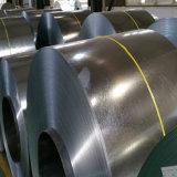 (0.125mm-6.0mm) 강철 강철 제품 또는 직류 전기를 통한 강철 코일