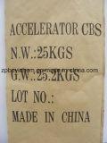 Gummibeschleuniger CBS- (CZ)Puder oder granuliert