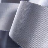 Rete metallica dell'acciaio inossidabile di prezzi di fabbrica 304 per il filtro in azione