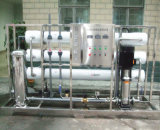 Reine Reinigungsapparat-Maschine des Trinkwasser-Kyro-6000 mit Membrane der USA-Dow