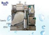 Gxzq Serie Fulll geschlossene Trockenreinigung-Maschine