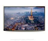 Ecran LCD haute résolution Yashi Transparent affichage publicitaire
