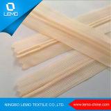 Незримая Nylon застежка -молния с высоким качеством