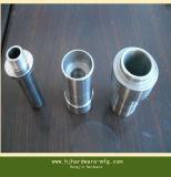 Delen van de Machine van het Metaal van het Blad van het roestvrij staal de Auto