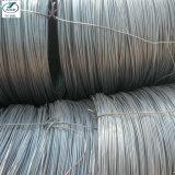 전체적인 판매 못 만들기를 위해 사용되는 Q235와 #45 철강선 로드