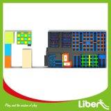 Libenの屋内商業トランポリン公園の価格