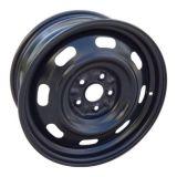 (6-139.7) серебряная оправа колеса автомобиля 15X7