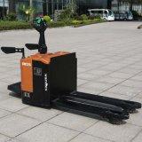 WS-Antriebsmotor-elektrischer Ladeplatten-Förderwagen-Hersteller (CBD25)