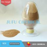 Natriumnaphthalin-Sulfonat-Formaldehyd (SNF) für konkretes Superplasticizer