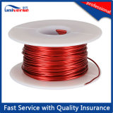 WireのためのよいQuality Custom Plastic Spool